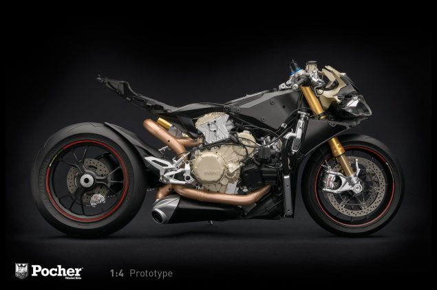 Pocher-Ducati-1299-Panigale-S-model-19