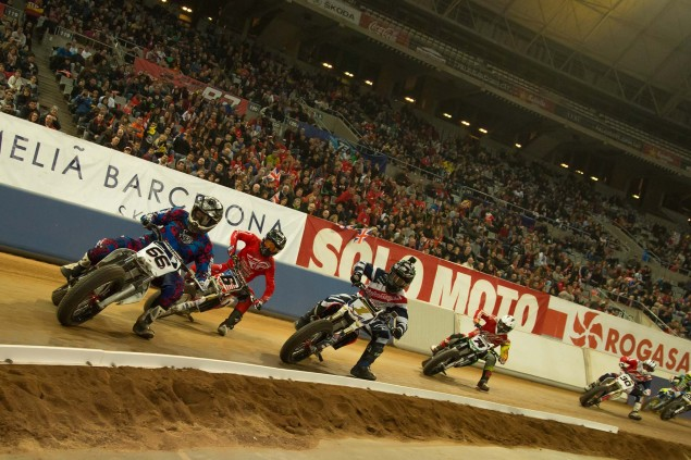 Superprestigio-2015-Barcelona-Steve-English-06