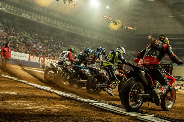 Superprestigio-2015-Barcelona-Steve-English-14