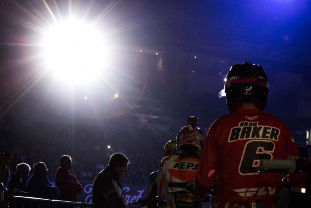 Superprestigio-2015-Barcelona-Steve-English-16