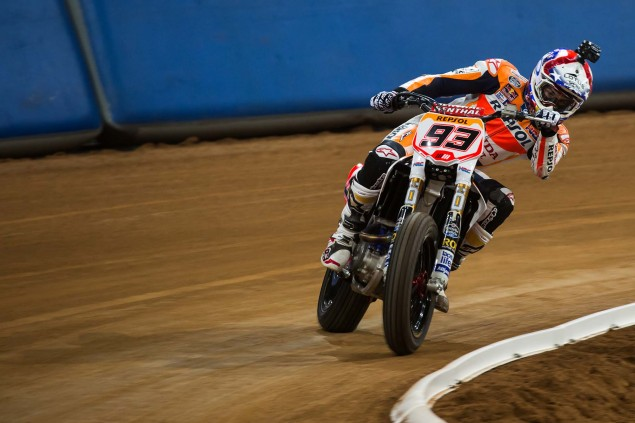 Superprestigio-2015-Barcelona-Steve-English-21