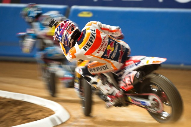 Superprestigio-2015-Barcelona-Steve-English-24