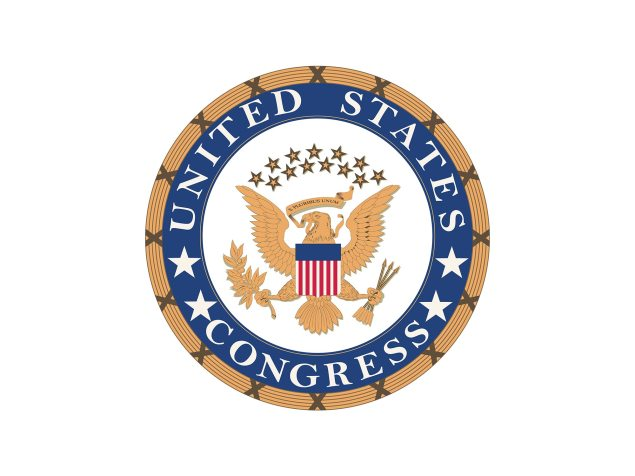 United-States-Congress-Seal