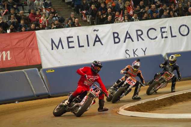 brad-baker-marc-marquez-superprestigio-2015-steve-english