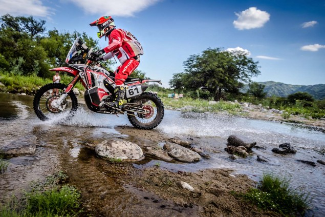 2016-Dakar-Rally-Stage-13-HRC-04