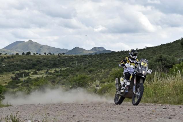 2016-Dakar-Rally-Stage-13-Husqvarna-01