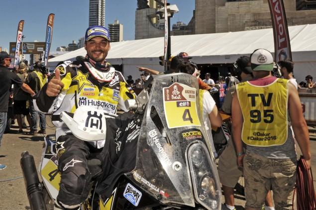 2016-Dakar-Rally-Stage-13-Husqvarna-05