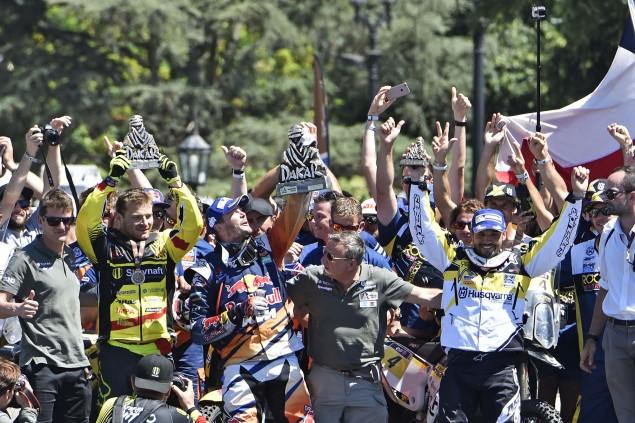 2016-Dakar-Rally-Stage-13-KTM-16