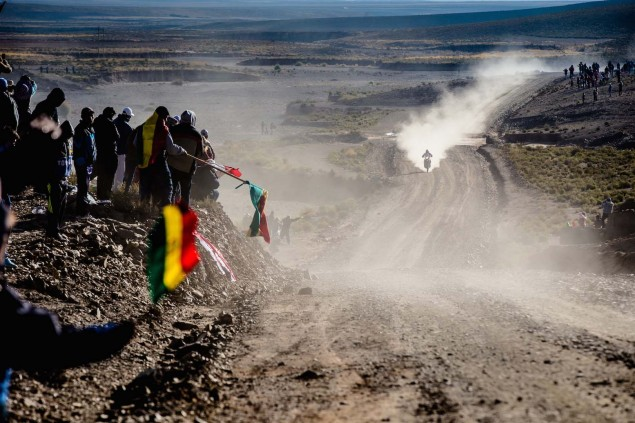 2016-Dakar-Rally-Stage-5-HRC-07
