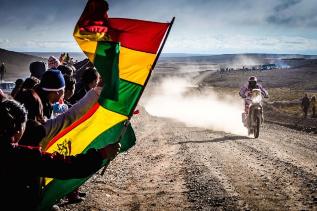 2016-Dakar-Rally-Stage-5-HRC-12