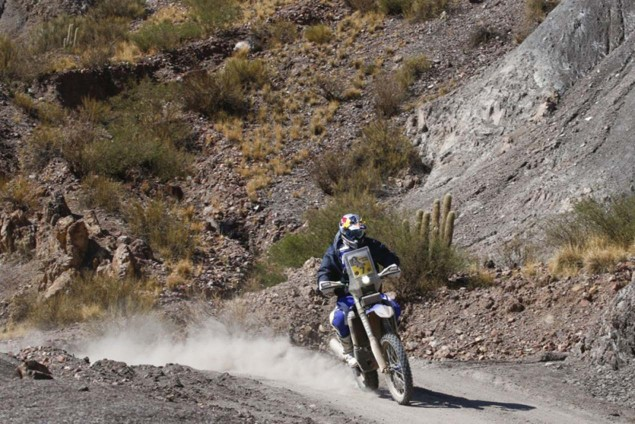2016-Dakar-Rally-Stage-5-Yamaha-Racing-03