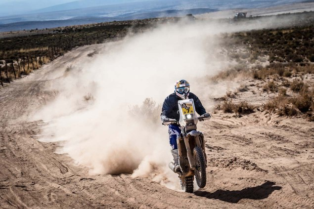 2016-Dakar-Rally-Stage-5-Yamaha-Racing-07