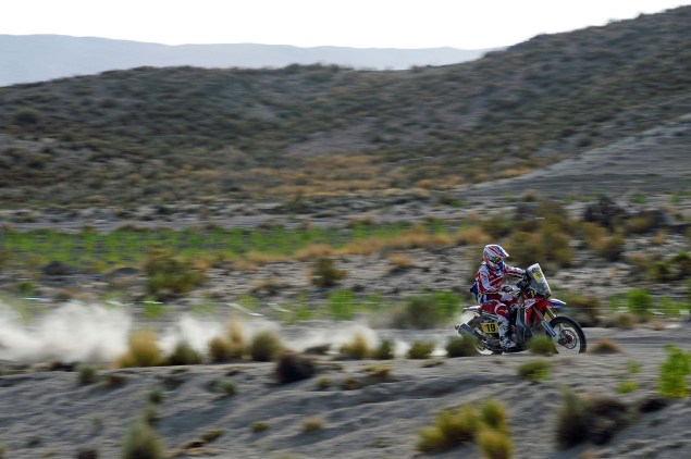 2016-Dakar-Rally-Stage-7-HRC-03