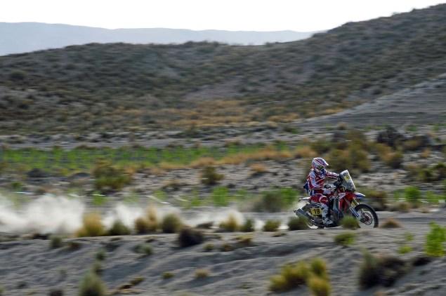 2016-Dakar-Rally-Stage-7-HRC-03