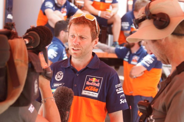 2016-Dakar-Rally-Stage-7-KTM-07