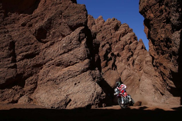 during the Dakar 2016 Argentina, Bolivia, Etape 8 / Stage 8, Salta - Belen, from January 11, 2016 - Photo Frederic Le Floc'h / DPPI