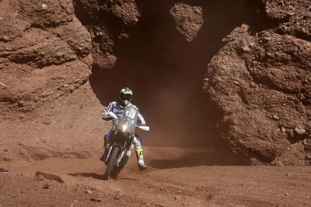 2016-Dakar-Rally-Stage-8-Husqvarna-02