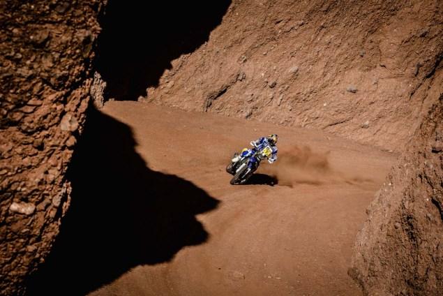 2016-Dakar-Rally-Stage-8-Yamaha-Racing-07
