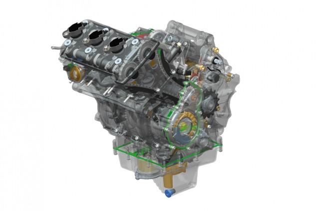 2016-MV-Agusta-Brutale-800-engine-transparent
