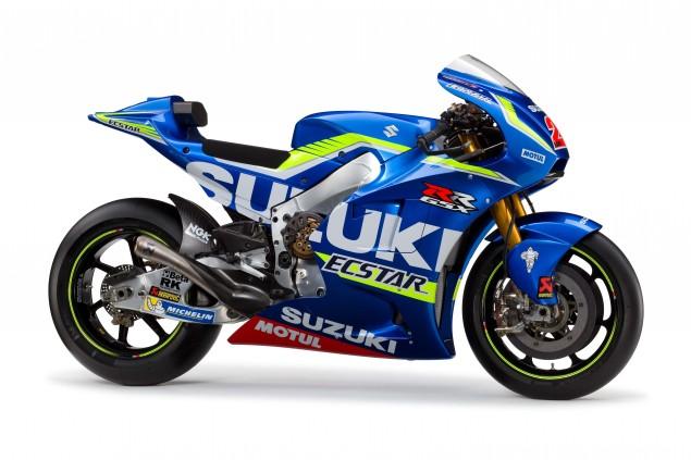 2016-Suzuki-GSX-RR-04