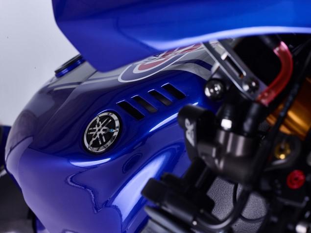 2016-Yamaha-YZF-R1-World-Superbike-23