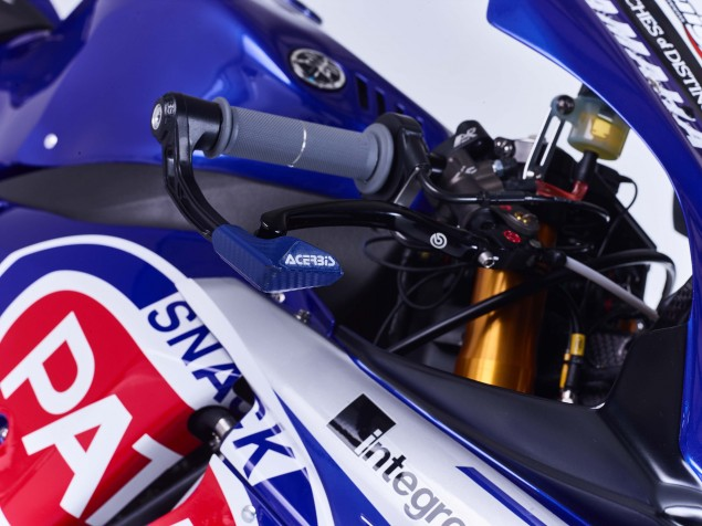 2016-Yamaha-YZF-R1-World-Superbike-28