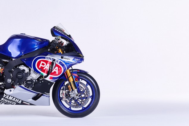2016-Yamaha-YZF-R1-World-Superbike-Race-Bike