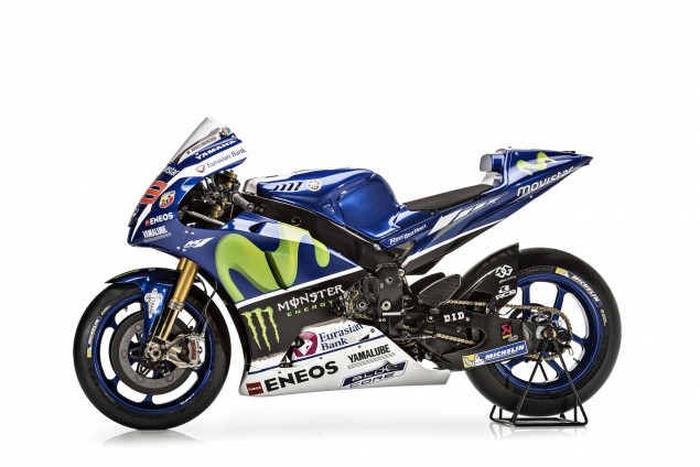 2016-Yamaha-YZR-M1-Jorge-Lorenzo-01