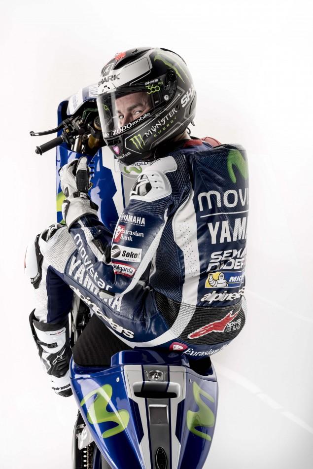2016-Yamaha-YZR-M1-Jorge-Lorenzo-12