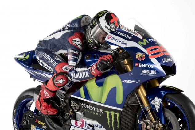 2016-Yamaha-YZR-M1-Jorge-Lorenzo-21