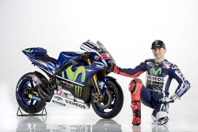 2016-Yamaha-YZR-M1-Jorge-Lorenzo-24