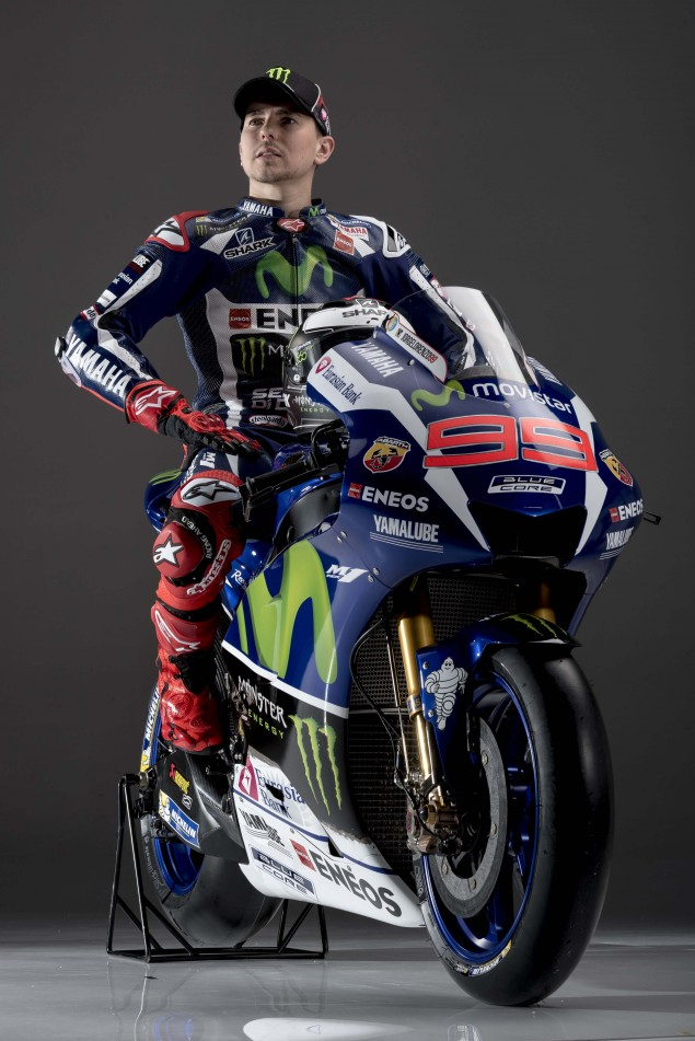 2016-Yamaha-YZR-M1-Jorge-Lorenzo-46