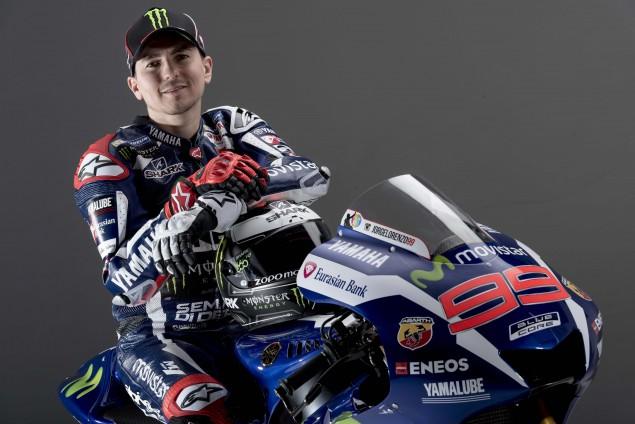 2016-Yamaha-YZR-M1-Jorge-Lorenzo-53