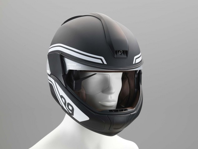 BMW-Motorcycle-helmet-HUD-03