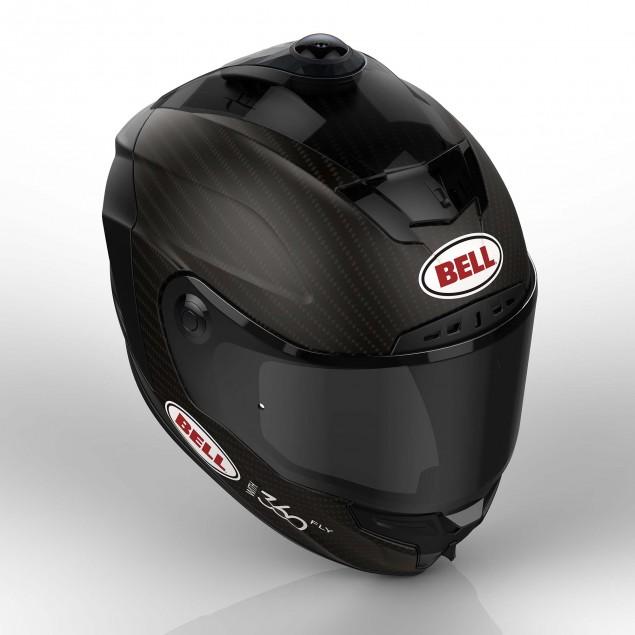Bell-360fly-helmet-360-video-camera-02