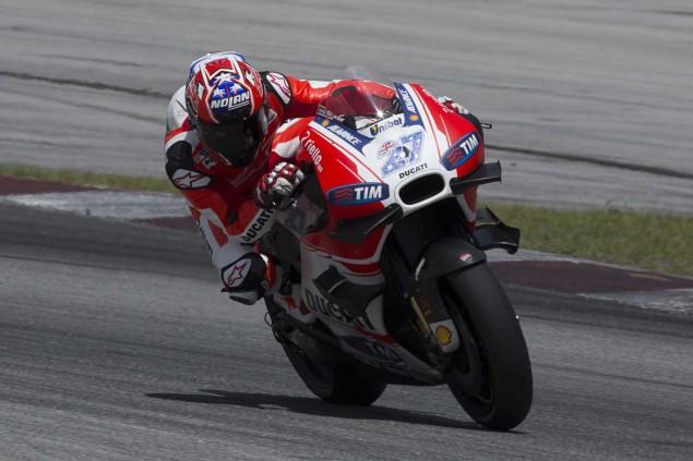 Casey-Stoner-Ducati-Corse-Sepang-Test-Ducati-Desmosedici-GP15-08