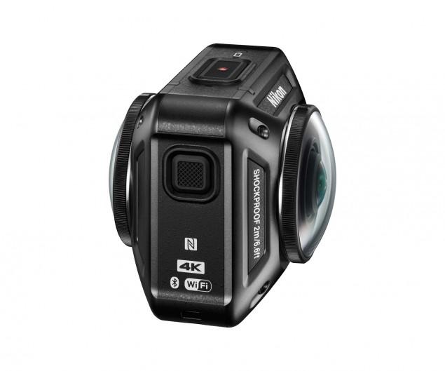 Nikon-KeyMission-360-video-camera-02