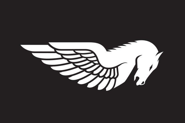 buell-pegasus-logo