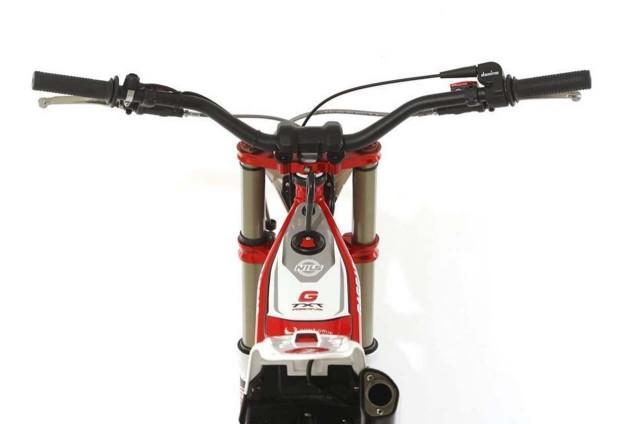 2017-Gas-Gas-TXT-Racing-300-11