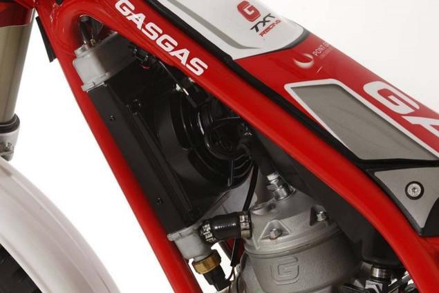 2017-Gas-Gas-TXT-Racing-300-29