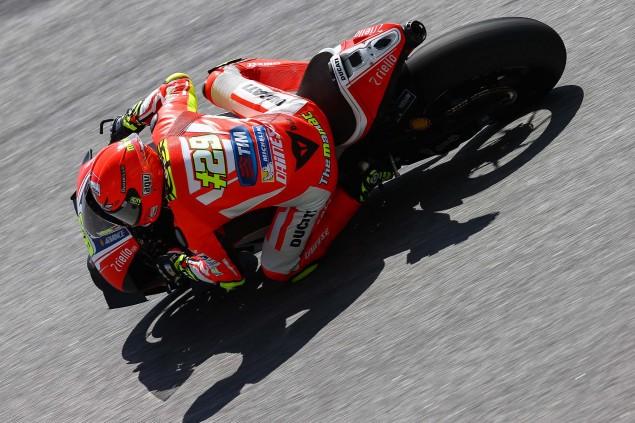 Andrea-Iannone-Winter-Test-Helmet-MotoGP-Ducati-Corse-04