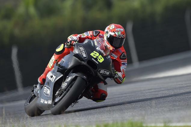 Andrea-Iannone-Winter-Test-Helmet-MotoGP-Ducati-Corse-07