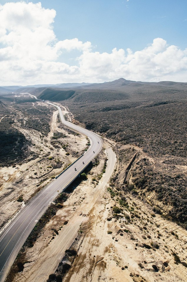 Baja-California-Dana-Brown-Jeff-Johnson-11