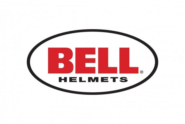 Bell-helmets-logo-1