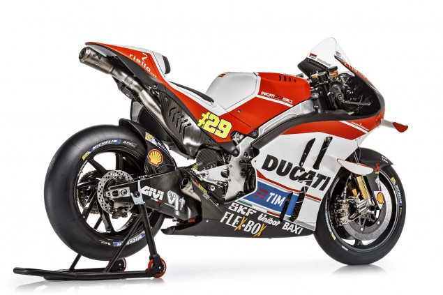 Ducati-Desmosedici-D16-GP-02