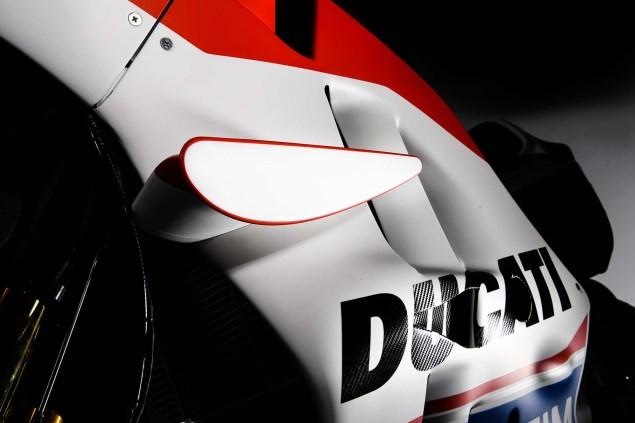Ducati-Desmosedici-D16-GP-20