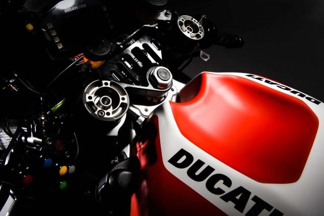 Ducati-Desmosedici-D16-GP-21