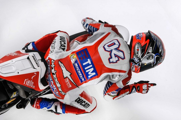Ducati-Desmosedici-D16-GP-30