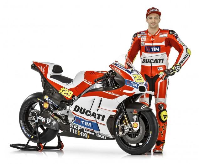 Ducati-Desmosedici-D16-GP-35