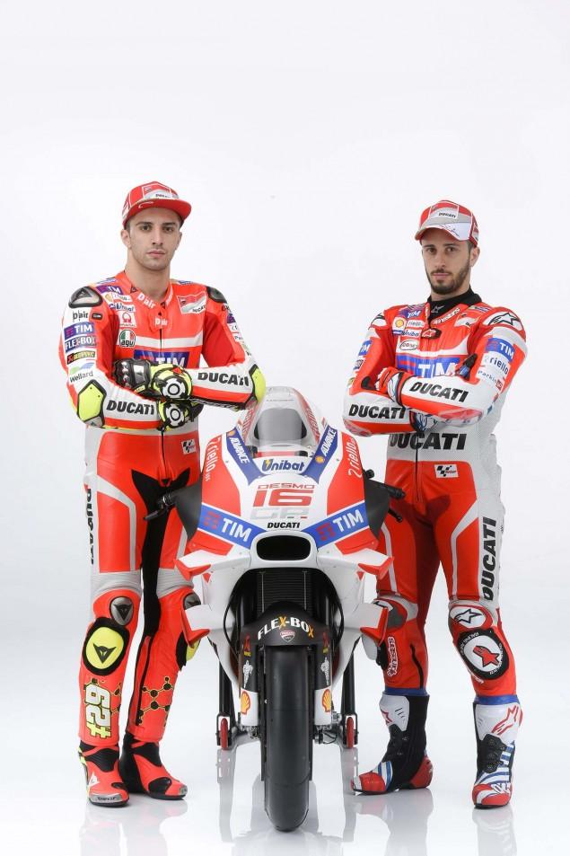Ducati-Desmosedici-D16-GP-73